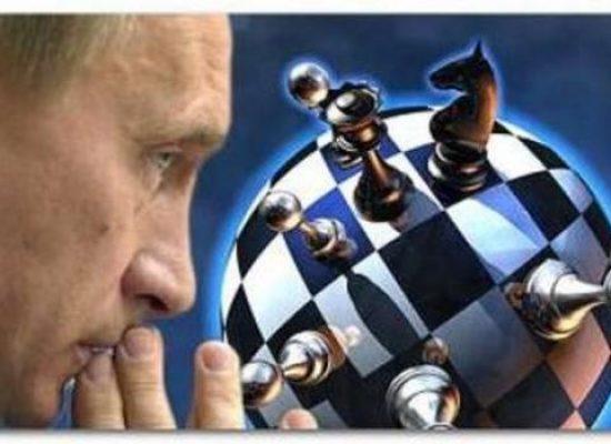 Игорь Яковенко: Как развалить Украину