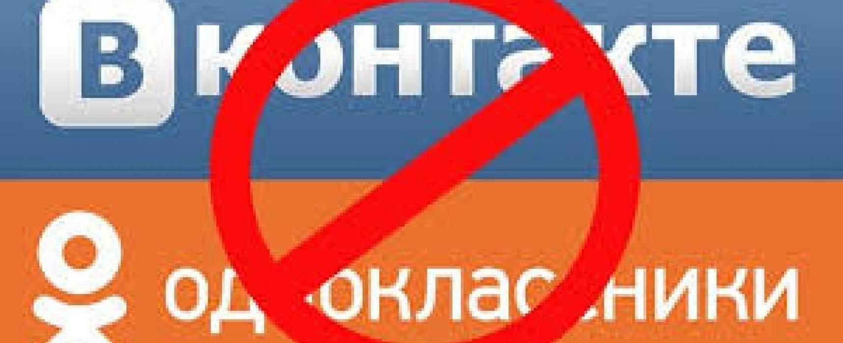 Igor Yakovenko: L'autosuffisance ou la dépoutinisation de l'Ukraine