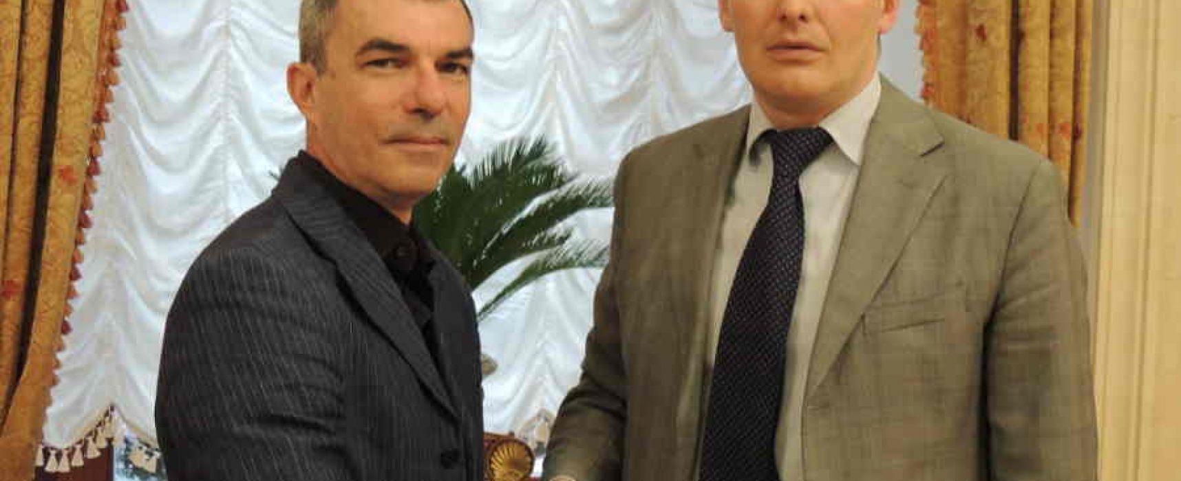 Фейк: украинская Генпрокуратура не содействует расследованию убийства итальянского журналиста