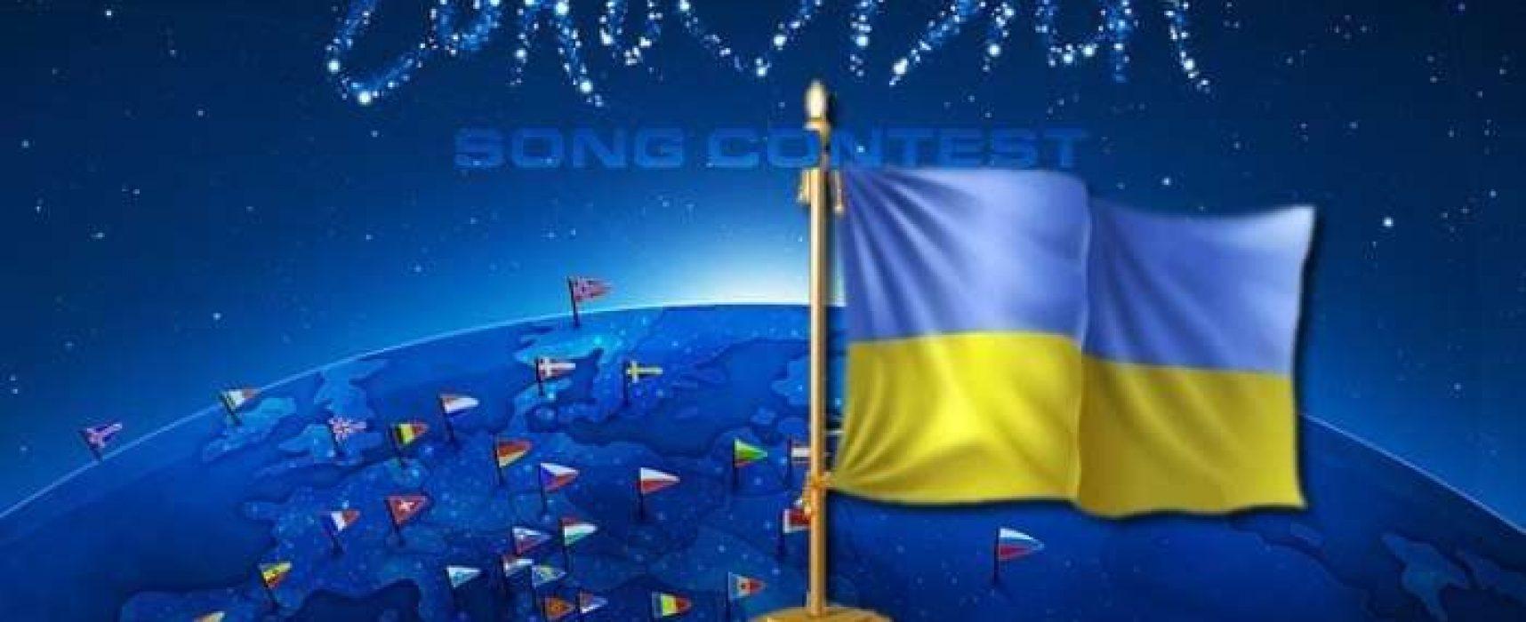 L'Ukraine et l'Eurovision: une histoire d'amour et de politique. Première partie: 2003-2009