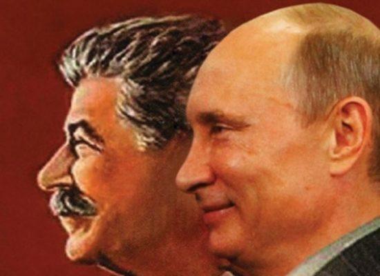 Две трети россиян заявили, что СССР мог победить во Второй мировой войне без союзников
