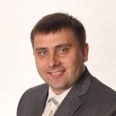На чело на новата севастополска телевизионна и радио компания застана руски военен журналист