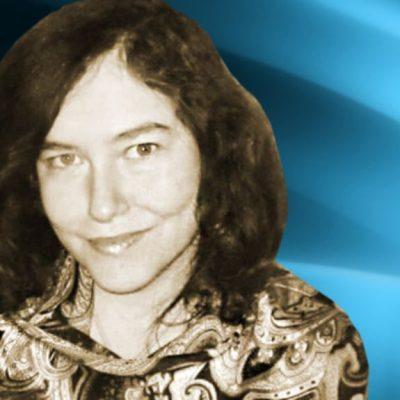 Ксения Кириллова: Короткая память