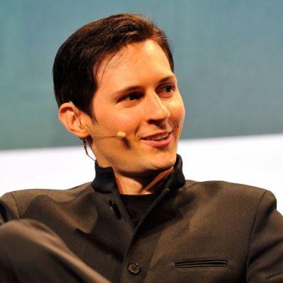 Блокировка Telegram: глава Роскомнадзора выпустил обращение к Дурову