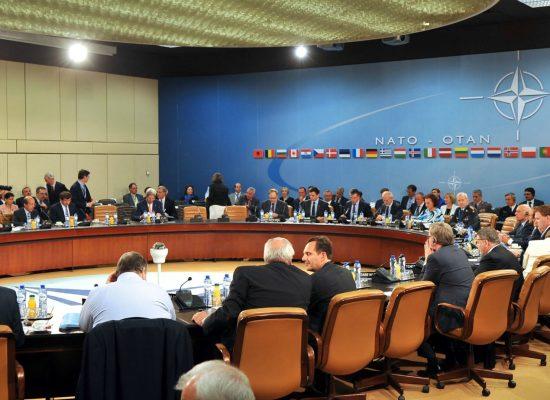 How a social media joke became anti-NATO propaganda in Estonia
