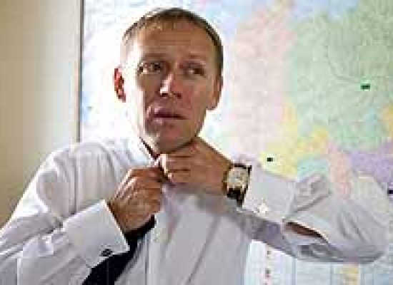 Закон о регулировании мессенджеров в России принят в первом чтении
