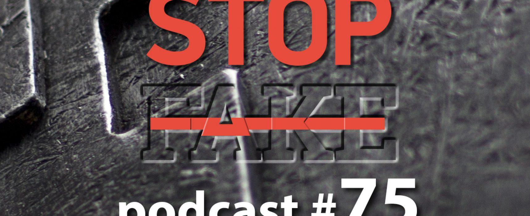 StopFake #75
