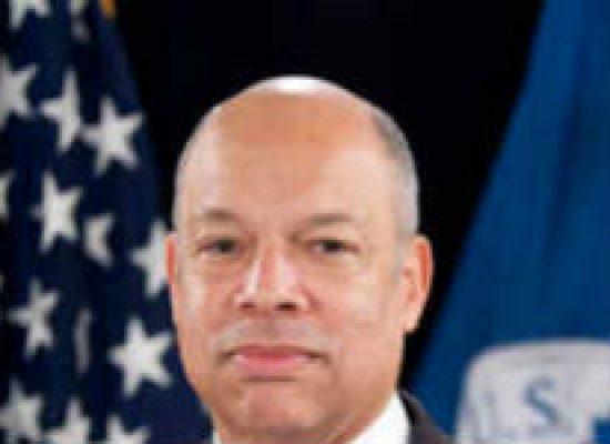 Джонсон: Кибератаки на избирательную систему США проводились по приказу Путина