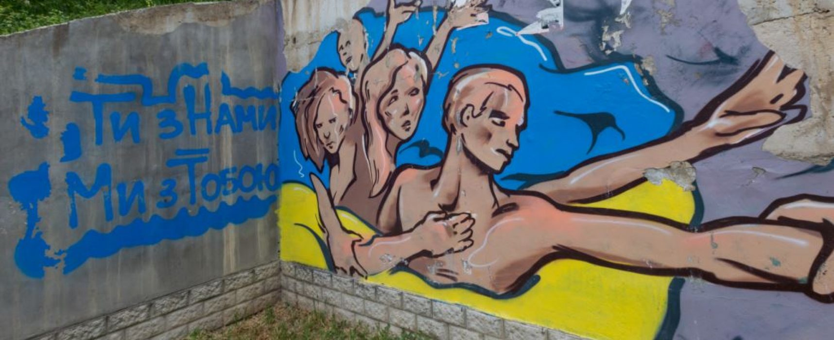 Pawieł Kazarin: Macie prawo zachować milczenie