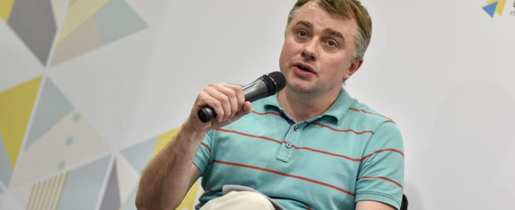 Investigación de StopFake: el 58% de los ucranianos reconocen la amenaza de la propaganda rusa