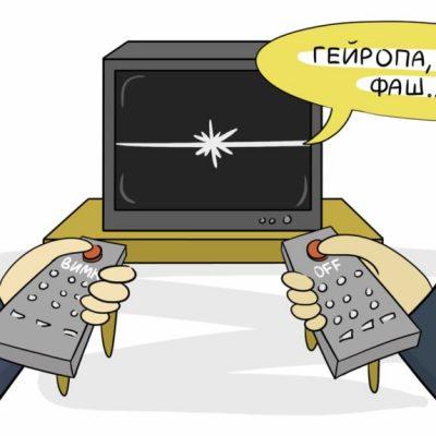 Фейки о «безвизе»: Украину ждет наплыв беженцев и отмена субсидий
