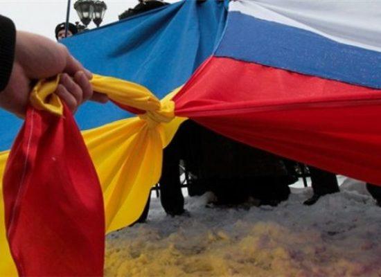 73% украинцев заявили, что больше всего не доверяют России — соцопрос