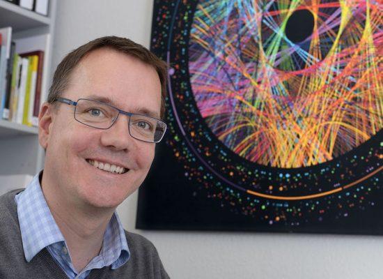 Jan-Hinrik Schmidt – Über Internet-Trolle und Gegenmaßnahmen zur Eindämmung