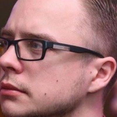 """Alexei Minakov: el juego de la """"Ballena azul"""" es un proyecto del FSB"""