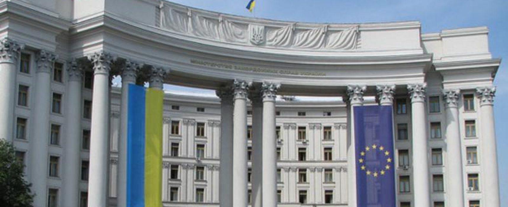 L'Ukraine allume des contre-feux face à la propagande russe