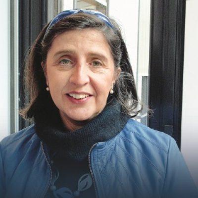 «L'avenir de la sécurité européenne viendra des accords bilatéraux» – Interview avec Anne-Marie Goussard