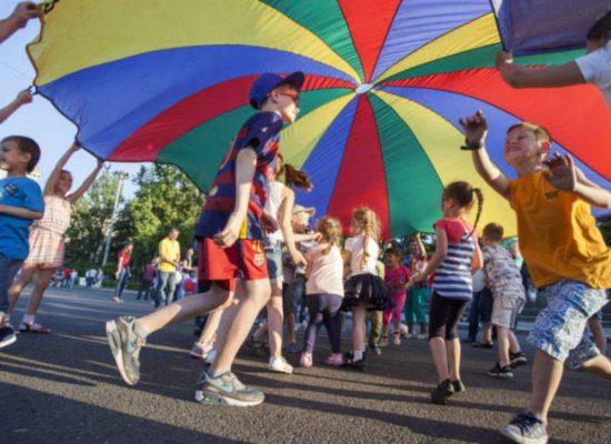 Ecartelée entre Russie et Europe, la Moldavie cherche une troisième voie
