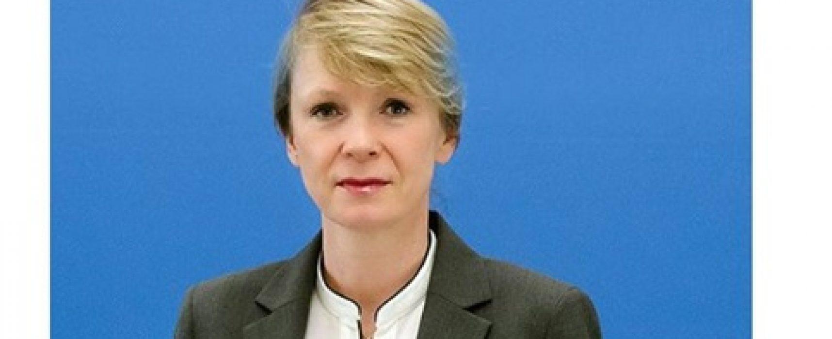 ZDEMASKOWANE PRZEZ STOPFAKE \ Polski MSZ w ogniu dezinformacji