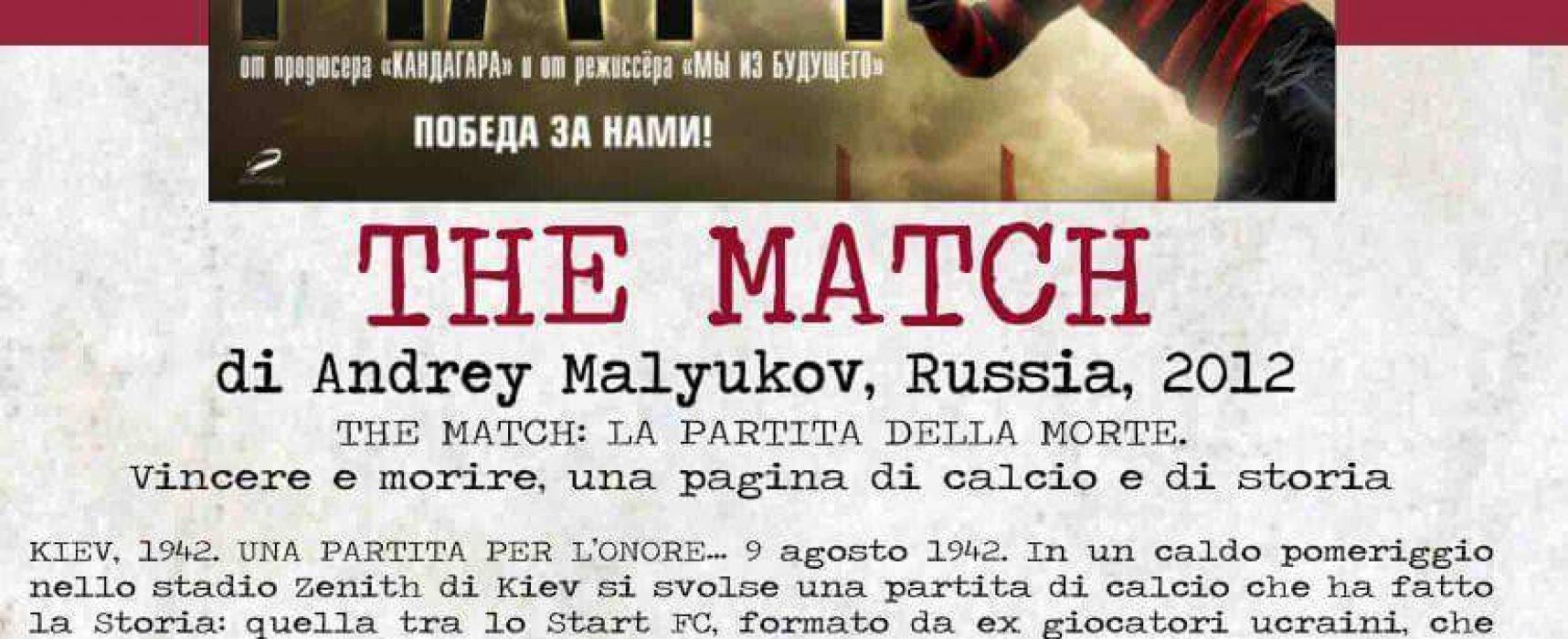 A Giaveno tra storia e propaganda russa