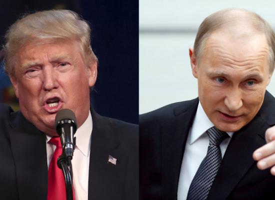 Ксения Кириллова: Пропагандистские схемы трампутинизма