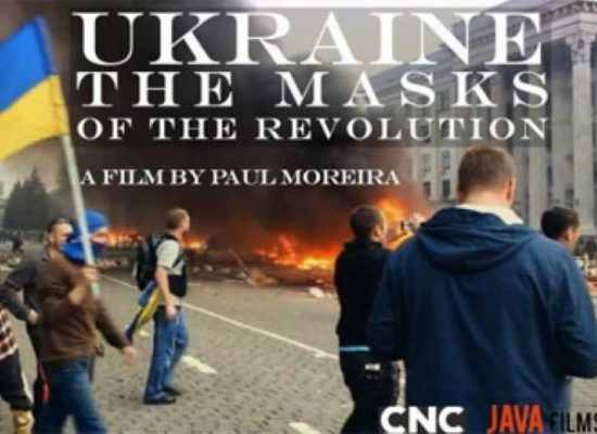 French court orders journalist to retract the truth about grossly misleading Moreira film on Ukraine