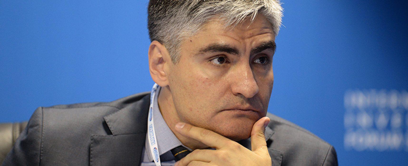 Вместе с директором с РБК-ТВ уйдут руководители и ведущие журналисты
