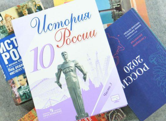 «Крымнаш» на службе пропаганды: чему Россия научит крымских школьников?