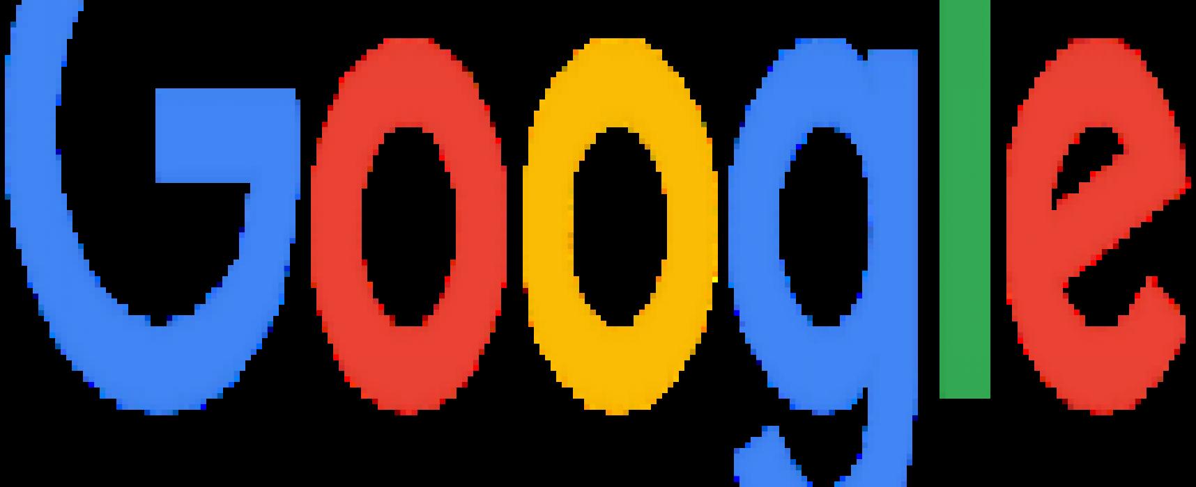 Informe de Google: La mayoría de las solicitudes para eliminar contenido vienen de Rusia