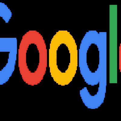 Gugl pokrenuo beta verziju servisa za proveru lažnih vesti