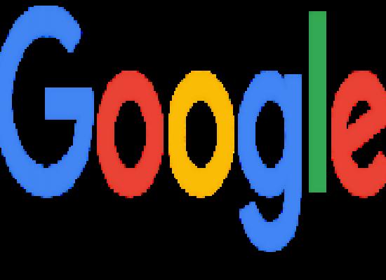 Google запустив бета-версію сервісу для фактчекінгу