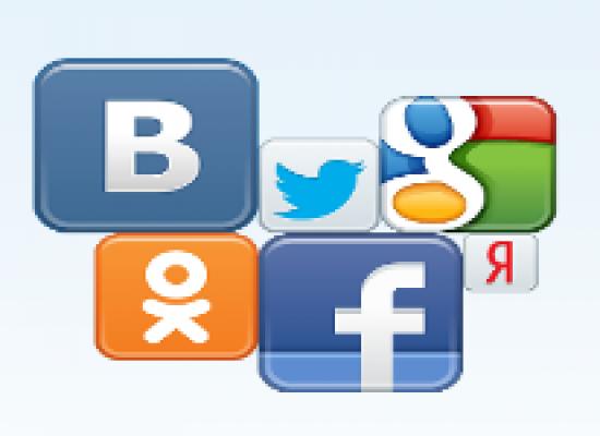 Правительство России поддержало законопроект о модерации соцсетей