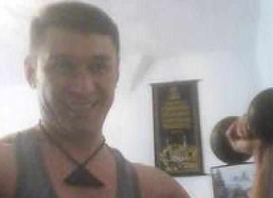 Крымский татарин Минасов получил 1 год 3 месяца за посты в Фейсбуке