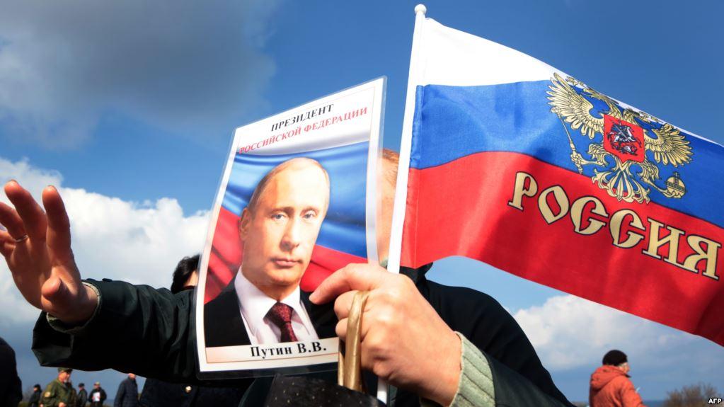 «Главе министра финансов ДНР» заочно объявлено подозрение
