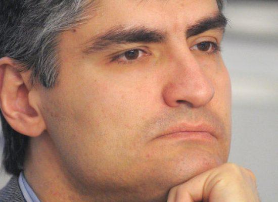 Глава РБК ТВ покидает свою должность