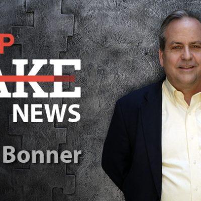 StopFakeNews #138 [ENG] with Brian Bonner