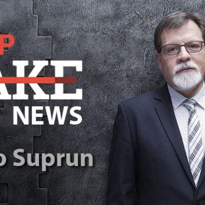 StopFakeNews #140 [ENG] with Marko Suprun