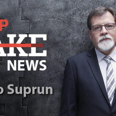 StopFakeNews #140 [ENG] con Marko Suprun