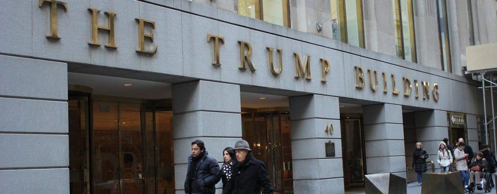 Prorusk zm nil svou adresu nov m s dlo v for 14 wall street 20th floor new york new york 10005