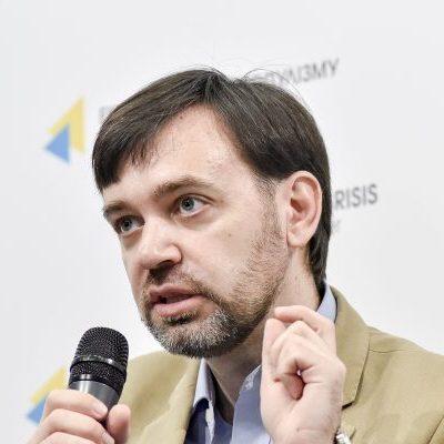 Il 58% degli ucraini riconosce come una minaccia la propaganda russa