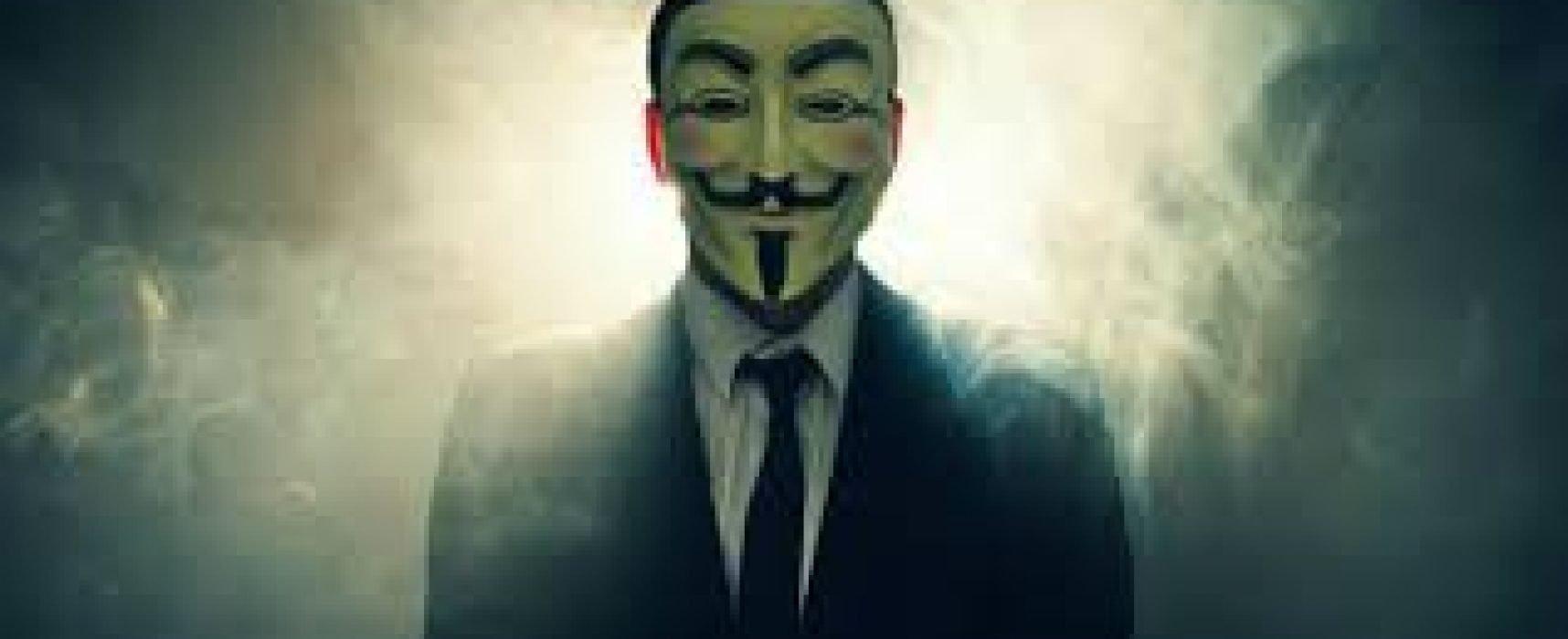 Контролировать анонимайзеры в России будут ФСБ и МВД