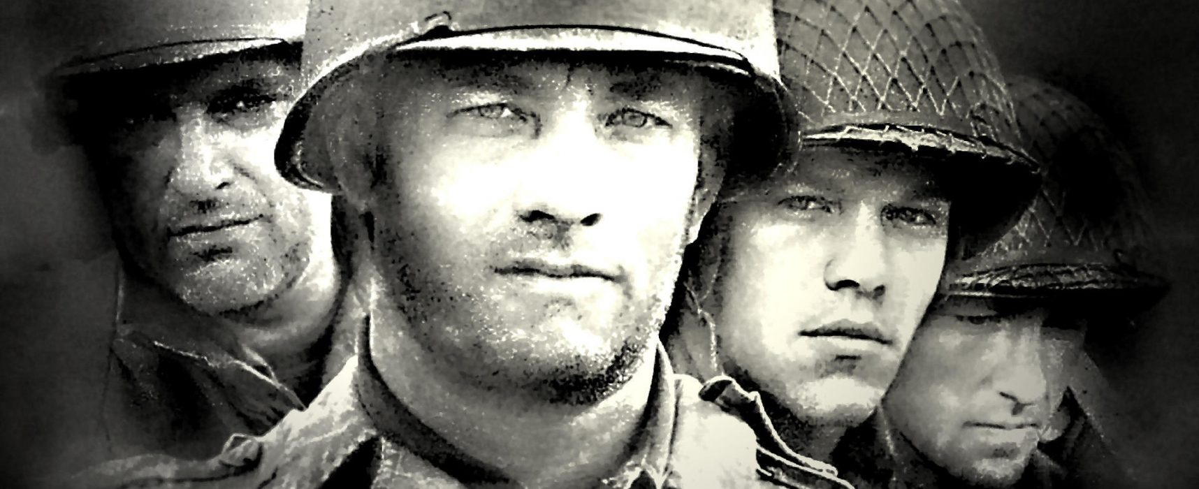 Спасти солдата Маркива