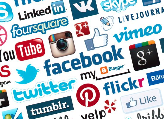 Social Networking Sites to Remove Incendiary Comments or Face Hefty Fines Under New Russian Legal Proposals
