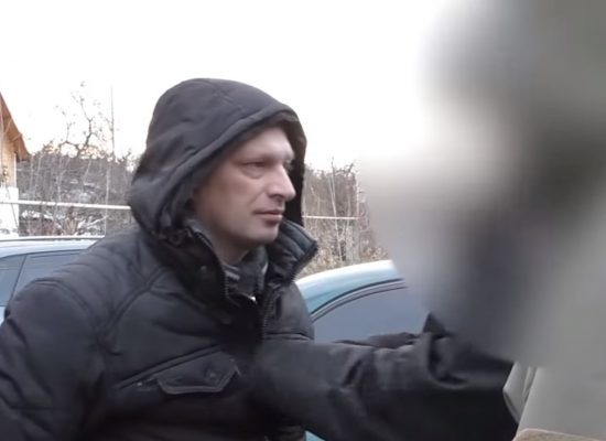 Pubblicare post sui social contro la Russia costa 14 anni di carcere
