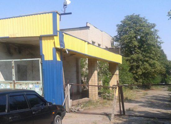 Письма из оккупированного Донбасса: Пропагандистское марево в «ДНР»
