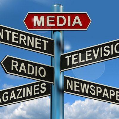 Čtyři poznámky k mediální gramotnosti