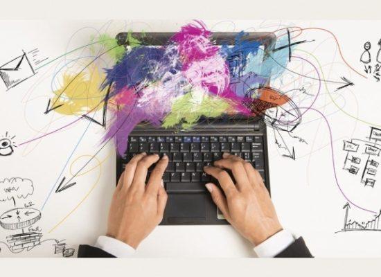 Информационная война в Интернете. Разоблачение и противодействие прокремлевской дезинформации в странах Центральной и Восточной Европы