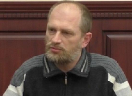 Блогер Неделяев «осужден» в ЛНР к 14 годам по обвинениям в экстремизме и шпионаже