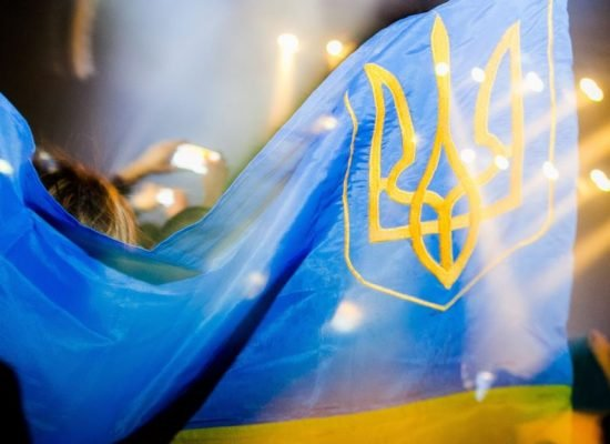На украинских волнах: телевизионная альтернатива для крымчан