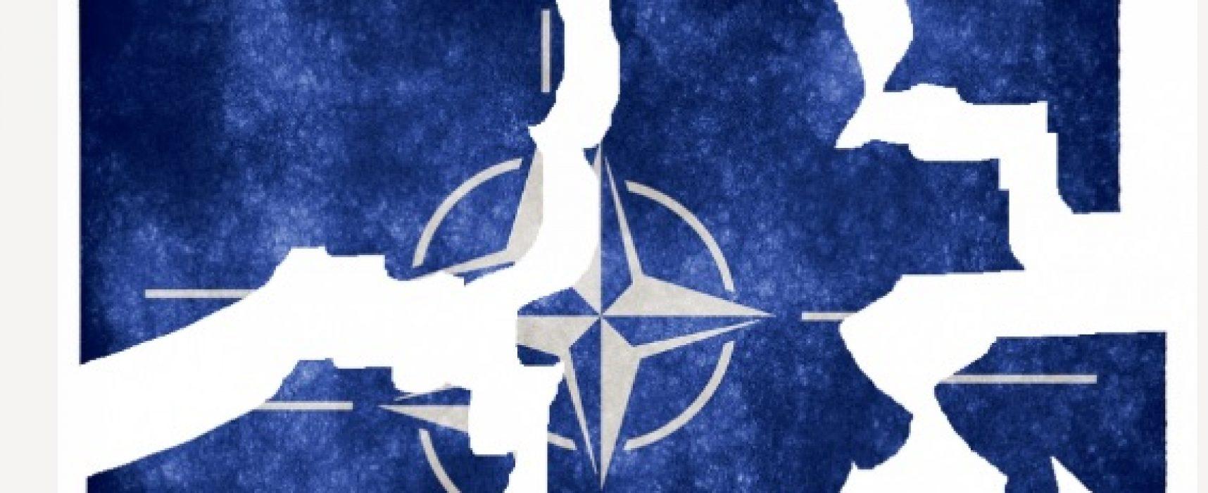 """Fake: I soldati bulgari si sono rifiutati di sparare ai bersagli con i """"segni di identificazione russi"""""""
