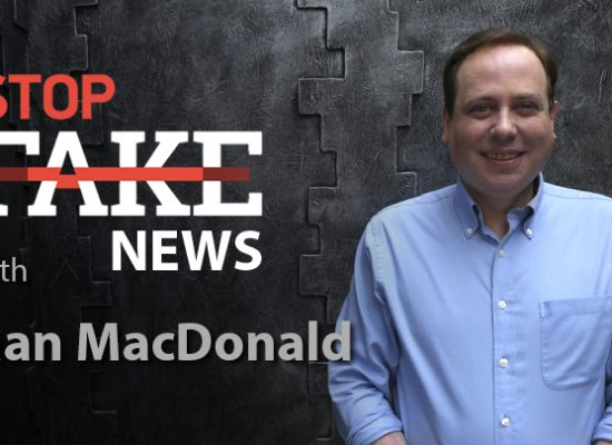 StopFake #143 with Euan MacDonald